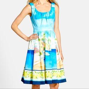Kate Spade New York Elza Dress - Size 10